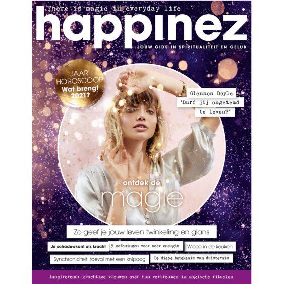 Happinez-8-2020-productpagina-563x563-c